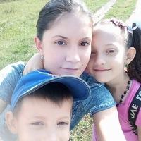 Анастасия Акользина сервис Youlazy