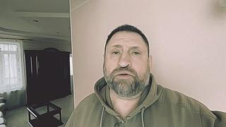 Покушение на известного командира Армии ДНР. Автомобиль военного был подорван в Горловке