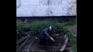 Как оперативники Иркутской ИК-15 «опускают» и заставляют людей в выгребную яму нырять с дерь...ом