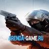 ARENDA-GAME.RU   Игровая аренда