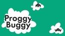 Proggy-Buggy Contest. Разбор задач 2019 года