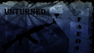 Unturned | Brixton
