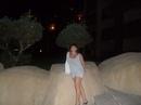 Natalya Moskalyova фотография #23