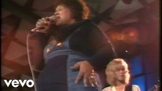 Etta James - I'd Rather Go Blind (Live)