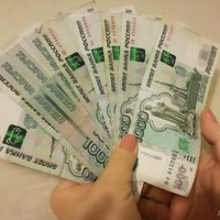 хоум кредит банк телефон горячей линии 8800700
