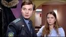 Глухарь 2 сезон 1 серия 2008 - Детективный сериал про борьбу милиции с криминалом!
