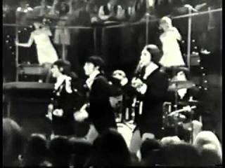 The Kinks - Set me free