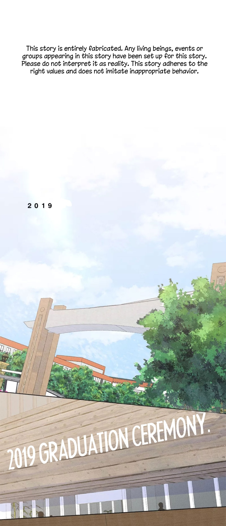 Here U are, Chapter 137, image #4