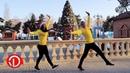 Azeri Qiz ve oglanin Reqsi necede gözeldir 👍 Halal olsun