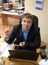 Личный фотоальбом Максима Евгеньева
