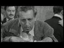 Детективы соцстран ГДР Чехословакия Венгрия Румыния