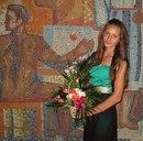 Zsuzsanna Marosi, 27 лет, Берегово, Украина