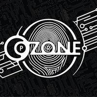 Логотип Ozone Pro