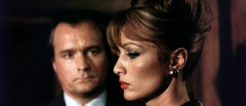 5 лучших фильмов Клода Шаброля, изображение №4
