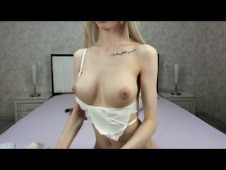платный слив с ONLYFANS FULL в  darkViPhub  вход - 500 рублей шикарная модель голая сексуальная сучка малолетка
