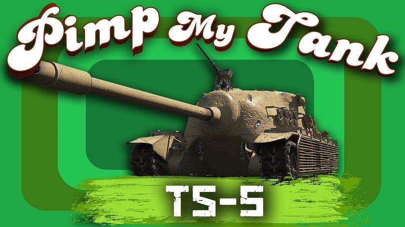 Ts-5 оборудование,ts 5 оборудование,тс-5 оборудование,тс 5 оборудование,какие перки качать,какое оборудование ставить,pimp my tank,ddr,discodancerronin,ts-5,ts 5,ts-5 wot,ts5 wot,ts 5 wot,ts-5 купить,тс-5 цще,ts-5 пт-сау,тс-5 пт-сау,пт тс-5,пт тс 5,лучшая пт-сау 8 уровня,пт-сау 8 уровня,американские танки вот,стоит ли брать ts-5,вар оф танкс,дискодансерронин,ддр,ронин танки,тс-5 вот,тс 5 вот,тс5 вот,прем танк для фарма,имба,прем танк