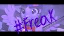 English SFM\PONY\FNAF My little pony - Freak video a description/ВИДЕО В ОПИСАНИИ