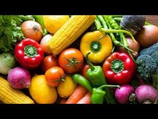 Гений рекламы. Аким Степногорска мастерски продвигает местные овощи!