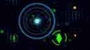 Star Conflict: return to Eden