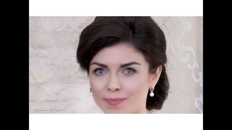 Аллатра глаза Жанны реальны ДОКАЗАТЕЛЬСТВО ПО CGI