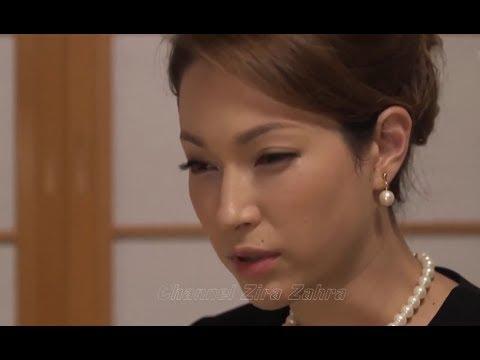 Ngintip Toge Istri Cantik Digilir Tak Berdaya Setelah Suami Meninggal Official Movie Trailer HD