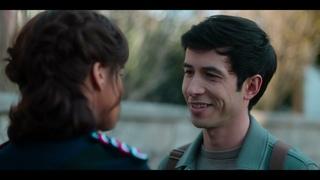 "Motherland: Fort Salem 2x06 Sneak Peek Clip 1 ""My 3 Dads"""