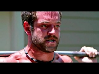 CrossFit - How Do You Beat Rich Froning?