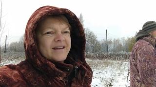 """"""" У природы нет плохой погоды.."""" и основная идея моего канала."""