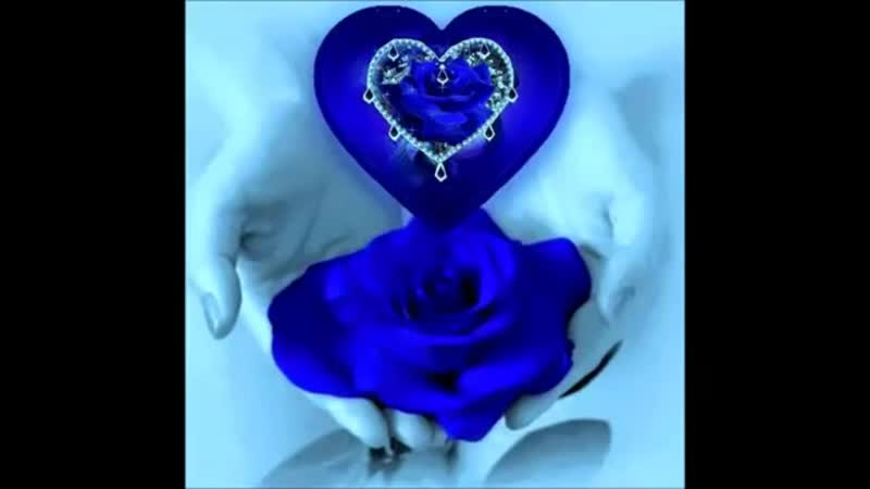 Jose luis perales te quiero....letra(360P).mp4