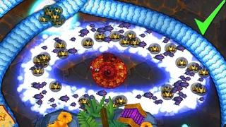 ✅#1#✅ Best Epic Funny Gameplay Small Snake Big Snake Little Big Snake 🐱👤