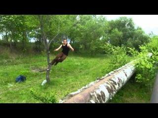Dmitry Krino - LightSum Trainings