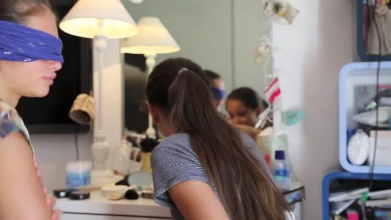 VIDEOS20152 makeup a laveugle edit