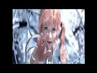 Set Fire To Everybody (Dubstep) - Final Fantasy AMV
