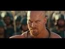 Троя, лучший момент из фильма