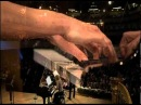 L Beethoven Sonata № 10 3 4 mov Nikita Boriso Glebsky Dana Protopopescu