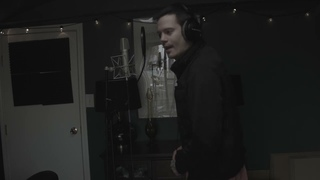 Landon Tewers - Gospel Therapy (ONE TAKE SESSIONS Vol. 1)