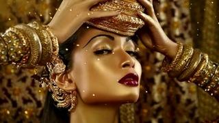 ВНУТРЕННЯЯ Богиня, Медитация Уверенности