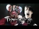 Toxikk Deception - Nihilist OFFICIAL MUSIC VIDEO
