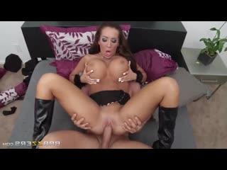 Richelle Ryan - Big Tits In Uniform 15 (Большие Сиськи в Униформе 15)