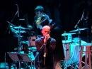 R E M Neil Young Country Feedback 10 18 98 Shoreline Amphitheatre OFFICIAL