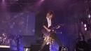 Vistlip - Dead Cherry live_encore / Right Side LAYOUT SENSE