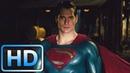 Бэтмобиль / Бэтмен против Супермена На заре справедливости 2016