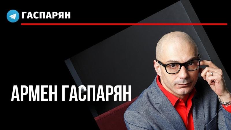 Креатив равен нулю Разбор лозунгов и кричалок на митингах в Беларуси
