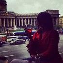 Катя Кучерова фотография #17