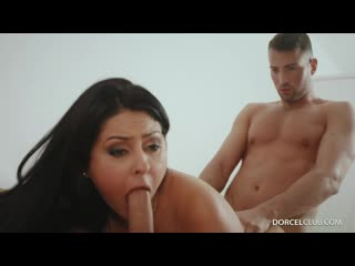 Mariska - Porno, All Sex, Hardcore, Blowjob, Double, Anal Artporn, Porn, Порно