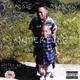 A$AP Ant feat. NBDYS100 - Bri Bri keep that strap