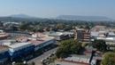 Ladysmith - Kwazulu Natal - South Africa - Alfred Duma Municipality - uThukela District Municipality