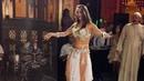 Anastasia Biserova bellydancer Cairo Egypt الراقصة انستازيا القاهرة مصر