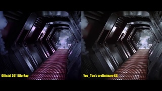 Harmy's Star Wars: Despecialized Edition v2.5 - Video Sources Documentary (short version)