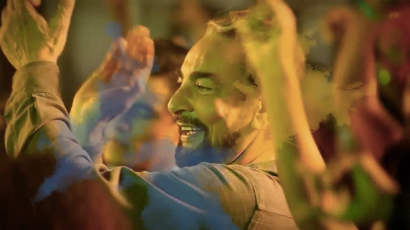 Kabir Bedi Film Clips 2017 Great music